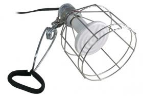 Lampa WIRE CAGE 140mm / 250W